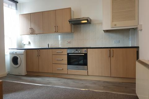 2 bedroom flat to rent - Anson Road, M14 5BZ
