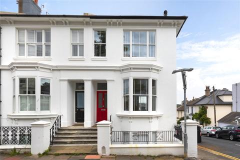 1 bedroom apartment for sale - Prestonville Road, Brighton, East Sussex, BN1