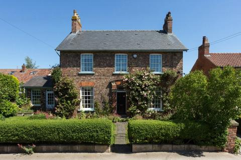 5 bedroom detached house for sale - Lilling, York, North Yorkshire, YO60