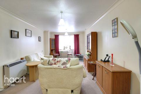 1 bedroom flat for sale - 54a Pittman Gardens, Ilford