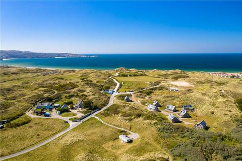 40 bedroom character property for sale - Sandy Acres, Hayle, Cornwall, TR27