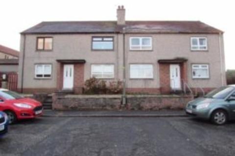 2 bedroom flat to rent - 11 Solway Place, Kilmarnock KA1 3TG