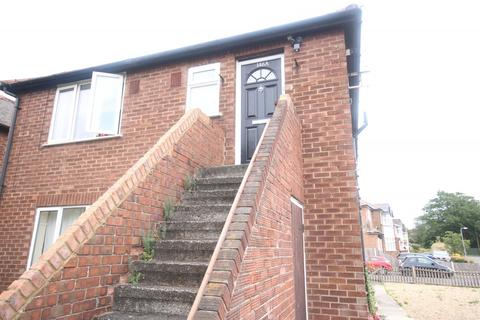 1 bedroom flat to rent - Coval Lane, Chelmsford, CM1