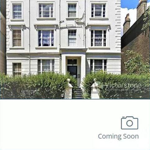 Studio to rent - Pembridge Villas London,  Notting Hill, W11