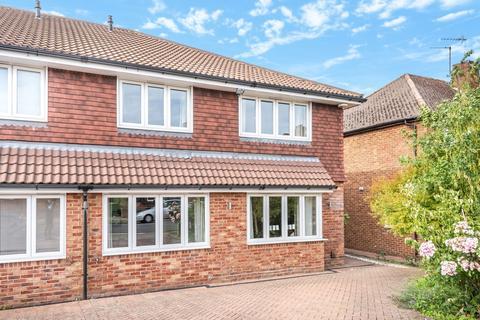 4 bedroom semi-detached house for sale - Eton Road Orpington BR6