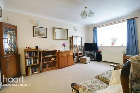 1 bedroom flat for sale - Cunningham Close, Romford