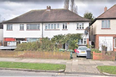 4 bedroom flat for sale - LONDON, SW12 0BB