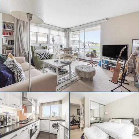 1 bedroom flat for sale - Warwick Drive, Putney