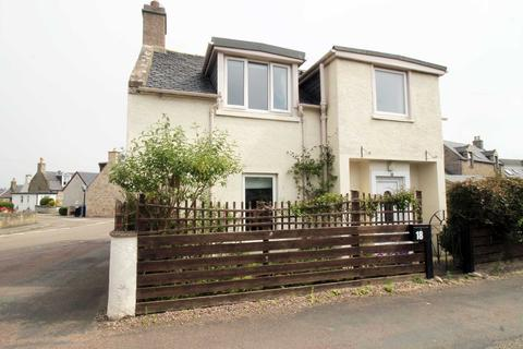 2 bedroom detached house for sale - Caledonian Street, Nairn