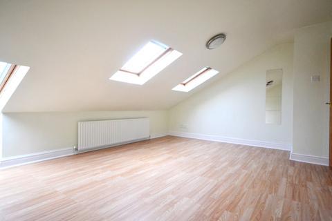 1 bedroom flat to rent - Lower Addiscombe Road Croydon CR0