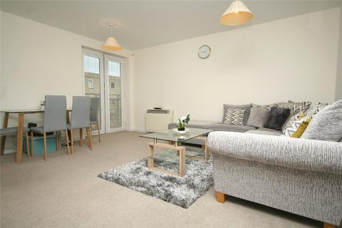 1 bedroom apartment to rent - Sheldons Court, Winchcombe Street, Cheltenham, Gloucestershire, GL52