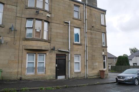 1 bedroom ground floor flat for sale - Gertrude Place , Barrhead G78