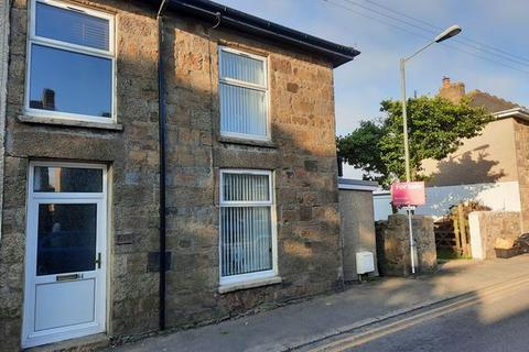 2 bedroom cottage for sale - Beacon
