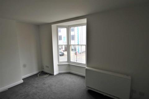 1 bedroom flat to rent - High Street, Lincoln