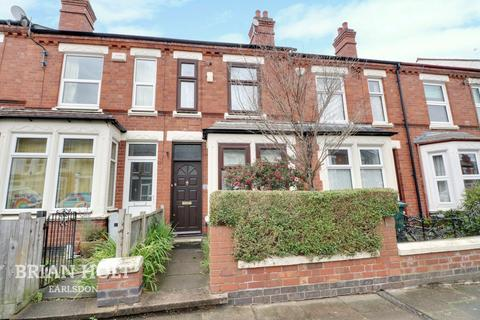 3 bedroom terraced house for sale - Stanway Road, Coventry