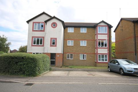 2 bedroom apartment to rent - Ramshaw Drive, Chelmsford, CM2