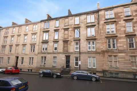 2 bedroom flat for sale - Flat 2/1, 28 West End Park Street, Woodlands, Glasgow, G3 6LJ