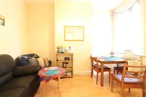 3 bedroom terraced house to rent - King Alfred Street, DE22