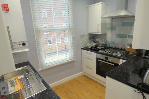 1 bedroom flat to rent - Junction Road