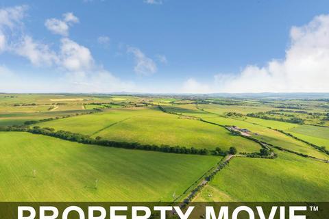 Land for sale - Hyndshaw Farm, Hyndshaw Road, Carluke