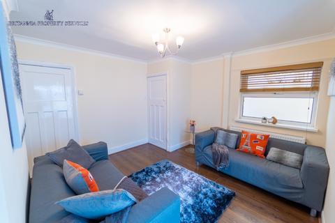 3 bedroom semi-detached house to rent - 183 Reservoir Road,Birmingham,B29