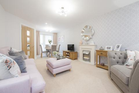 2 bedroom flat for sale - Branksome Park