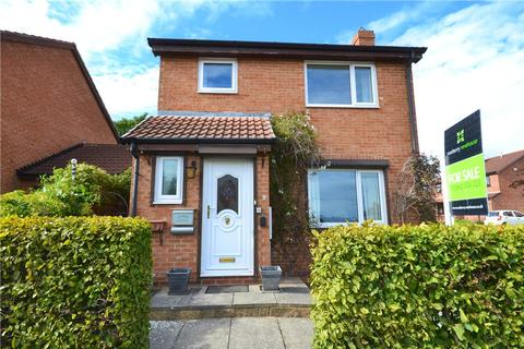 3 bedroom detached house for sale - Wolsey Drive, Norton, Stockton-On-Tees