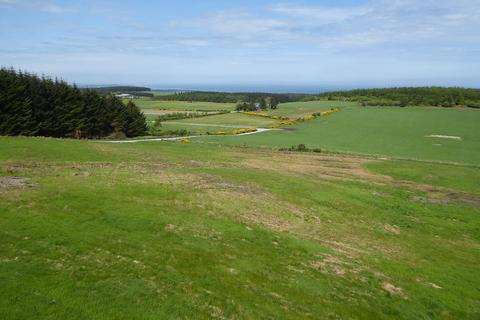 Land for sale - Westpark, (sites) Clochan, Moray, AB56 5HX