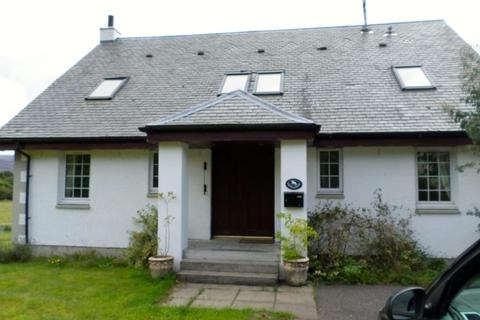 4 bedroom detached house for sale - Whinhill House, Auchterawe