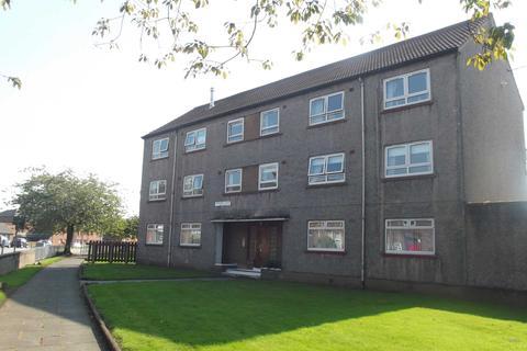 2 bedroom flat to rent - Robertson Place, Kilmarnock