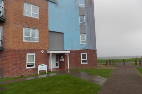 2 bedroom flat for sale - Cwrt Mary Welsh SA15