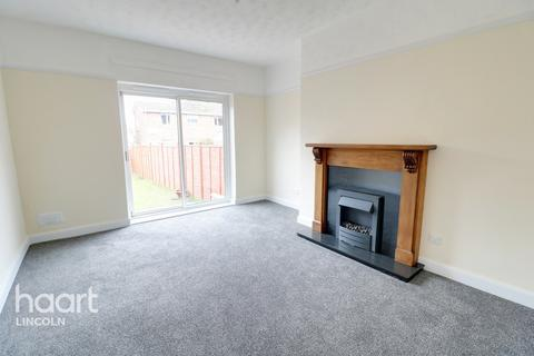 3 bedroom terraced house for sale - Greetwell Close, Lincoln