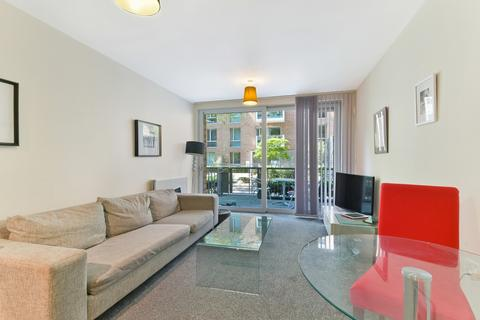 2 bedroom apartment for sale - St. Andrews Wharf, Nelson Walk, Bow E3