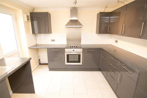 3 bedroom end of terrace house for sale - West View Terrace, Six Bells, Abertillery, Gwent, NP13