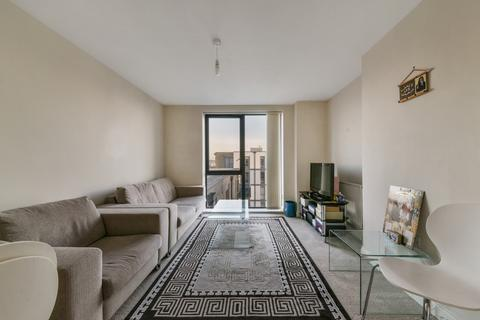 1 bedroom apartment for sale - Conrad Court, The Pulse, Colindale, NW9