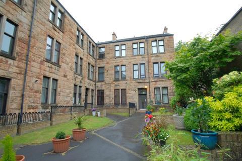 1 bedroom flat for sale - Stonelaw Road, Flat 1/1, Rutherglen, Glasgow, G73 3TN