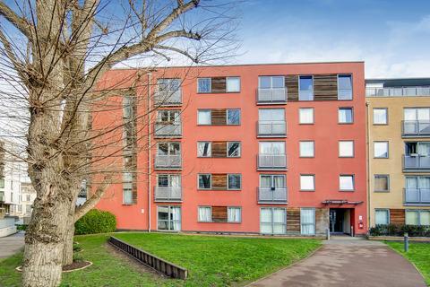 1 bedroom flat for sale - Utah Building, Deals Gateway, Deptford, SE13