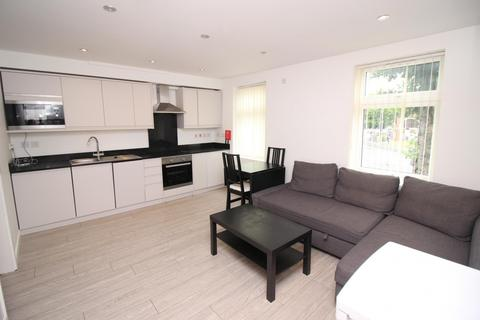 1 bedroom flat to rent - Caversham Road, Reading, RG1