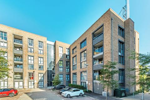 1 bedroom apartment for sale - Chamberlain Court Surrey Quay SE16