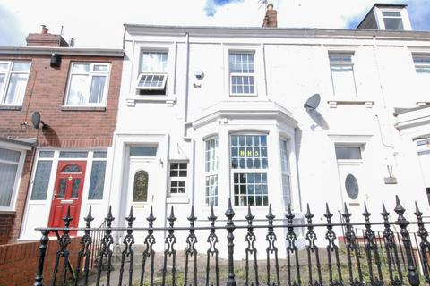 4 bedroom terraced house for sale - Old Durham Road, Gateshead