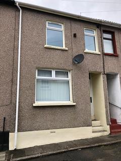 2 bedroom terraced house to rent - Norman Street