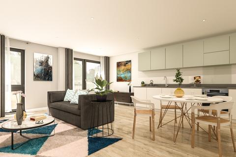 1 bedroom apartment for sale - Aston House, Gerrards Cross, Buckinghamshire, SL9