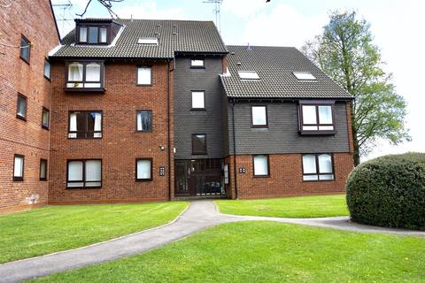 1 bedroom flat to rent - Humphrey Middlemore Drive, Birmingham, B17 0JJ