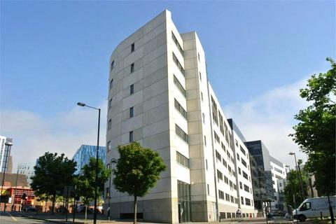 2 bedroom apartment for sale - Citygate, Bath Lane, Newcastle Upon Tyne, Tyne and Wear, NE1