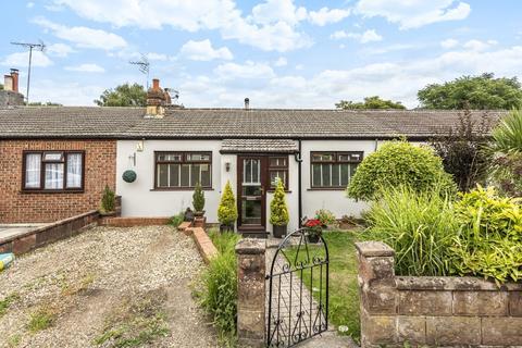 2 bedroom bungalow for sale - Heathwood Gardens Swanley BR8