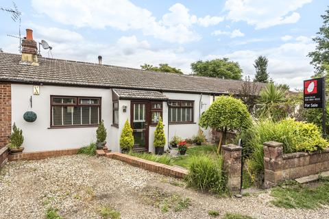 2 bedroom bungalow for sale - Heathwood Gardens Swanley BR8