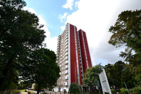 1 bedroom flat to rent - Lewisham Park London SE13