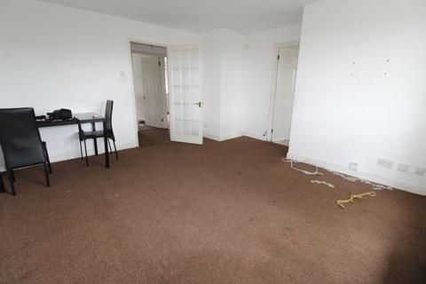2 bedroom flat for sale - Harlinger Street, London, SE18
