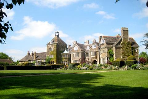 15 bedroom house for sale - Sedgwick Park, Horsham