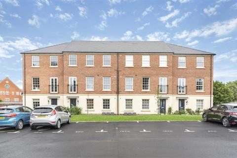 2 bedroom flat for sale - Potters Court, St Georges Parkway, Stafford